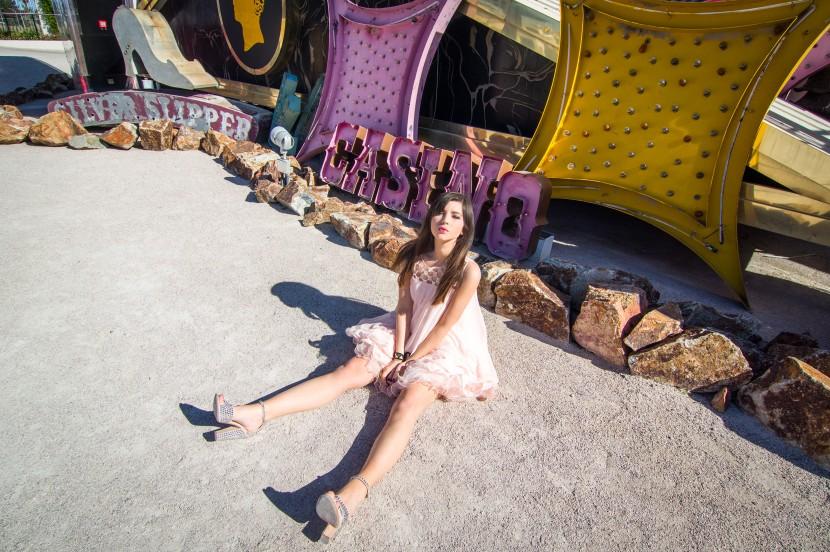 Neon Museum Las Vegas 17