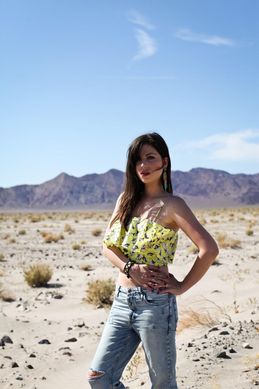 Topshop-fashion-blog 10