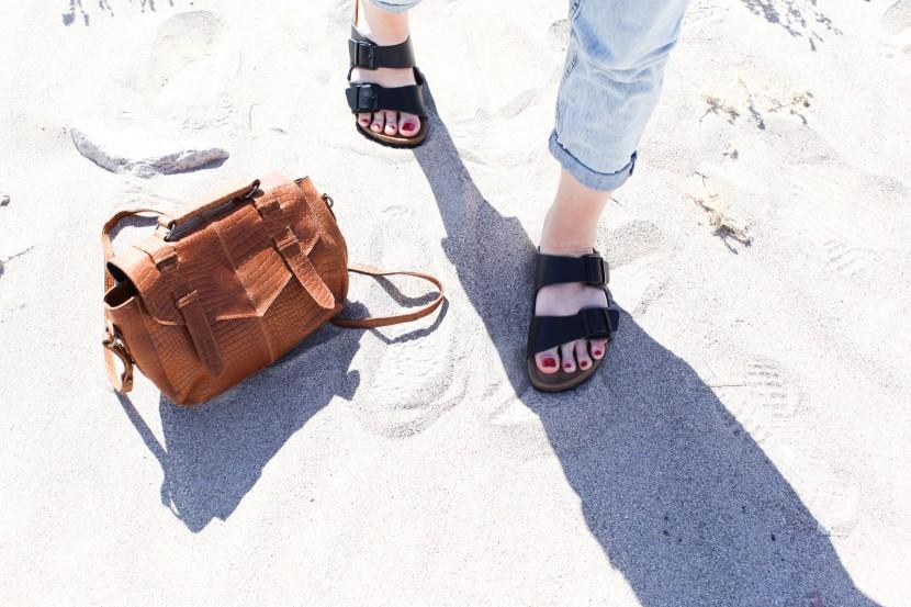 Topshop-fashion-blog 4