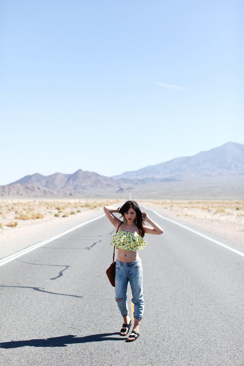 Topshop-fashion-blog