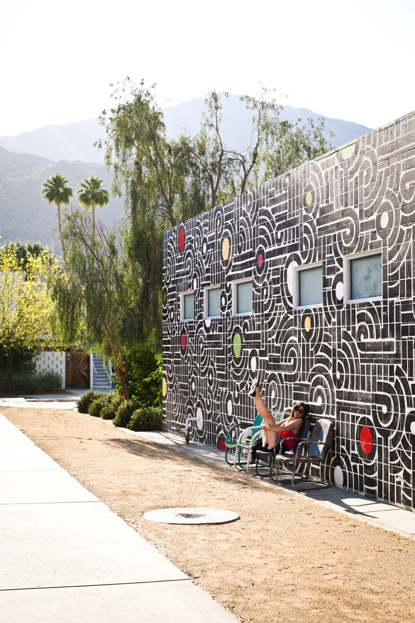 Ace hotel palm springs 2