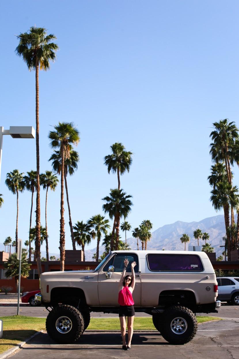 Big Car USA