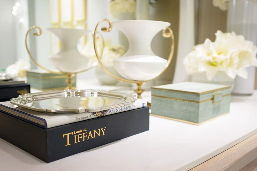 Tiffany champs elysees 11