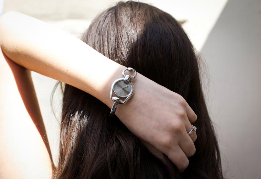 montre gucci 2