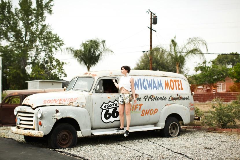 wigwam motel 2