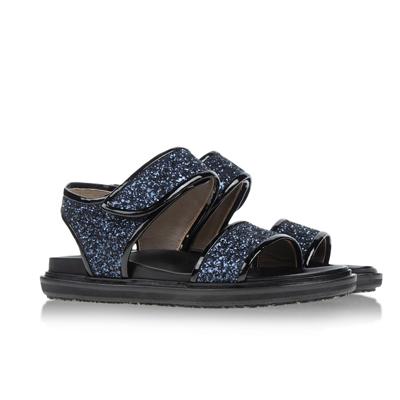 sandales marni