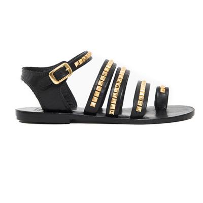 Sandales Anine Bing