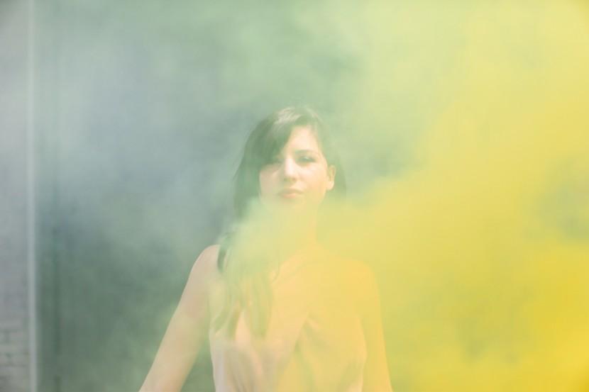 smoke 12