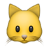 (CAT)