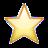 (STAR)
