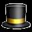(HAT)