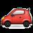 (CAR)