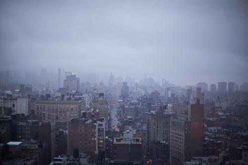 Rainy Tuesday Le Blog De Betty