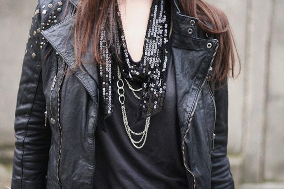Les détails qui font rock! dans mode perfecto-cuir-asos